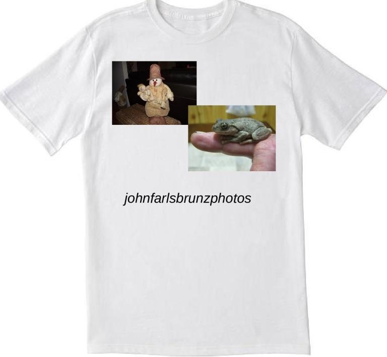 MyTeeShirts1