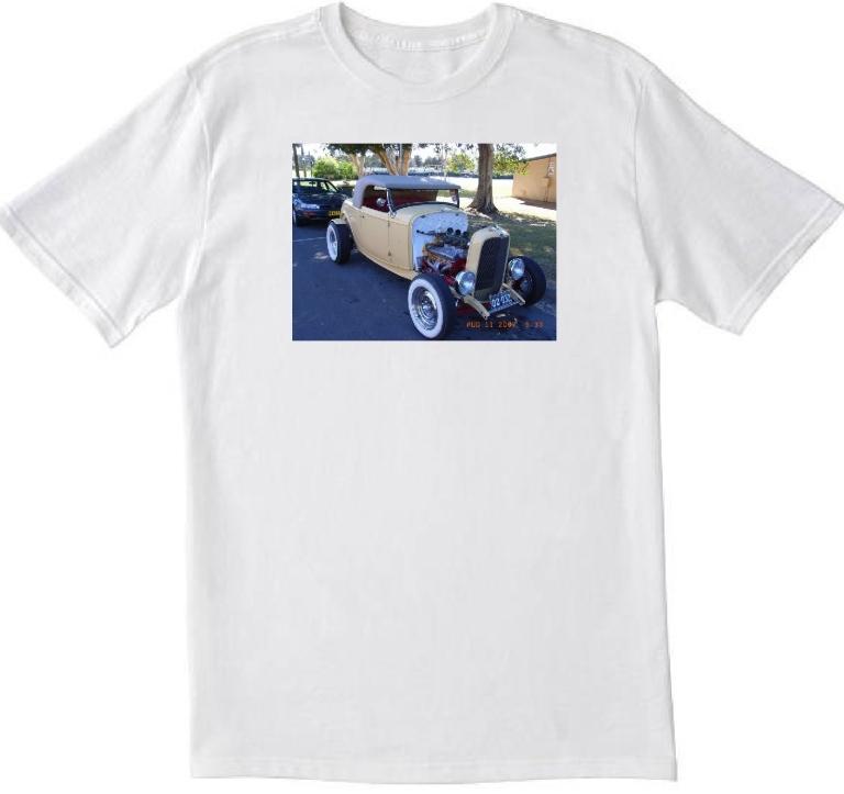 MyTeeShirts6