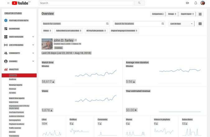 screencapture-youtube-analytics-2018-08-20-11_23_27