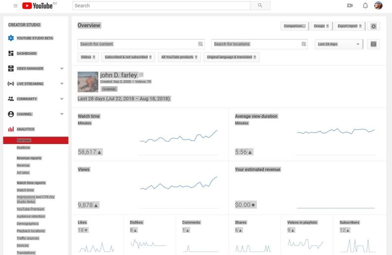 screencapture-youtube-analytics-2018-08-20-11_23_27